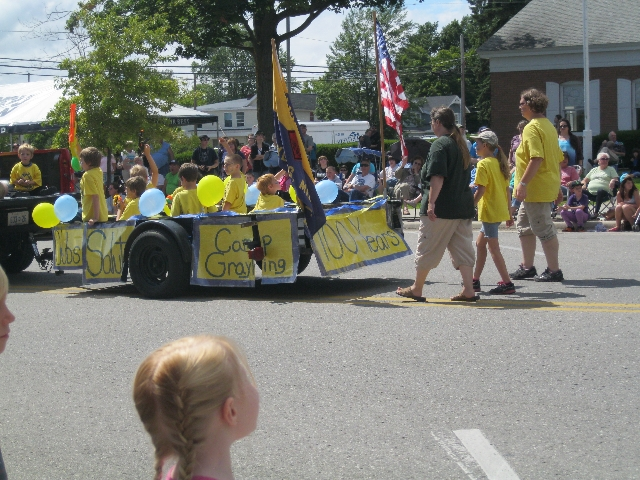 AuSable River Fest Parade_1295.JPG