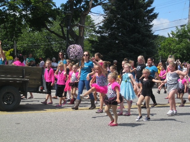 AuSable River Fest Parade_1296.JPG